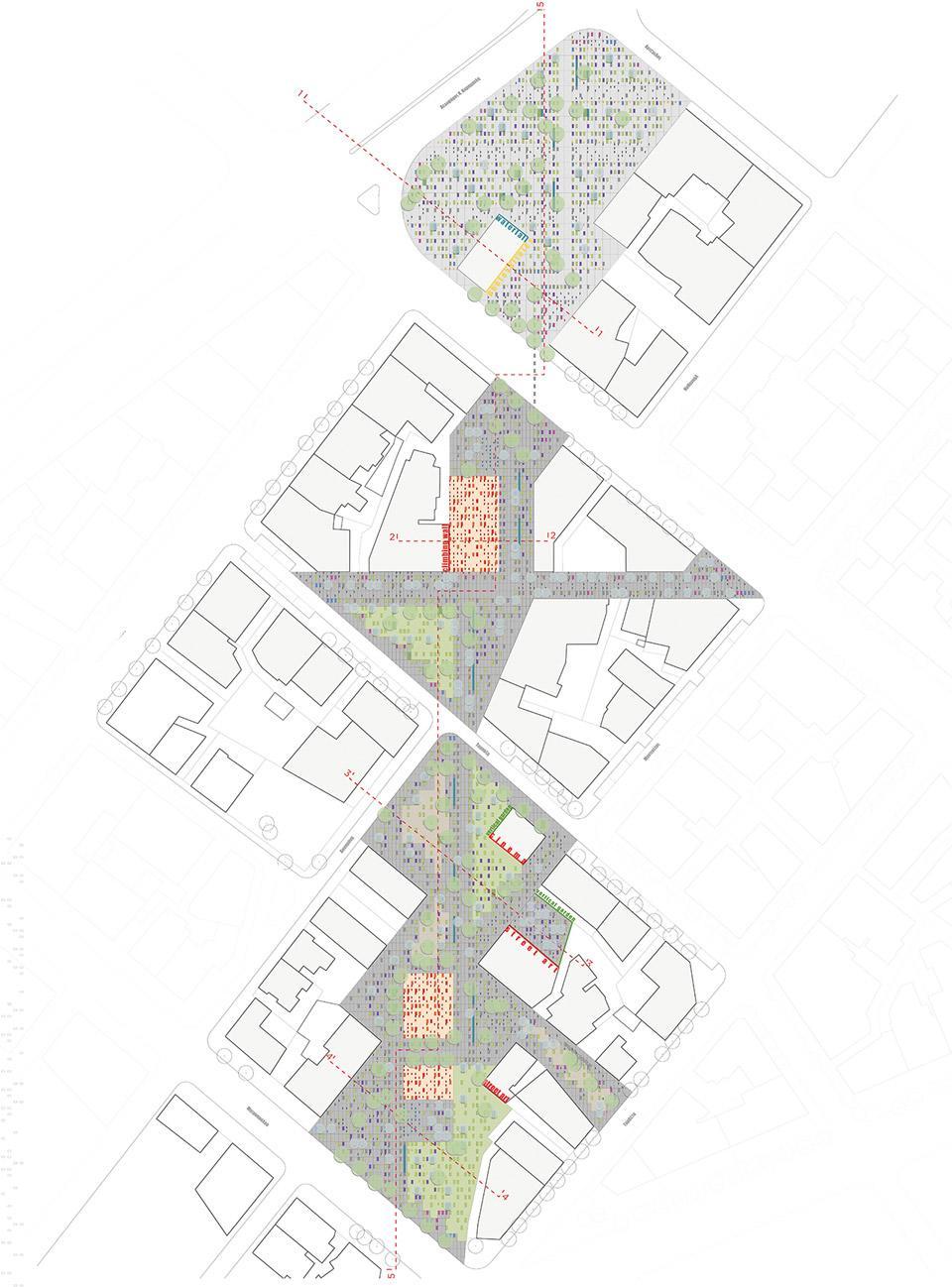 Urban-Threads-Polytopon-Architecture-Studio-plan