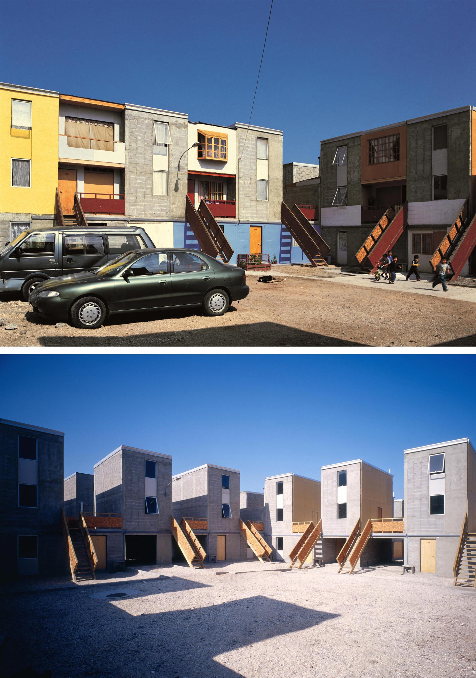 Alejandro-Aravena-Quinta-Monroy-Housing-combined