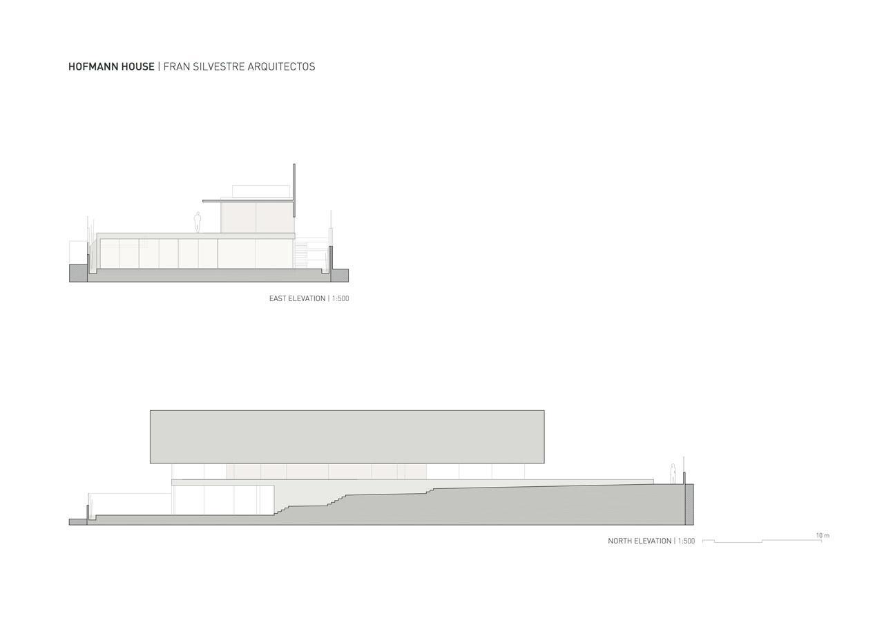 FRAN-SILVESTRE-ARQUITECTOS-VALENCIA---HOFMANN-HOUSE---ELEVATIONS2