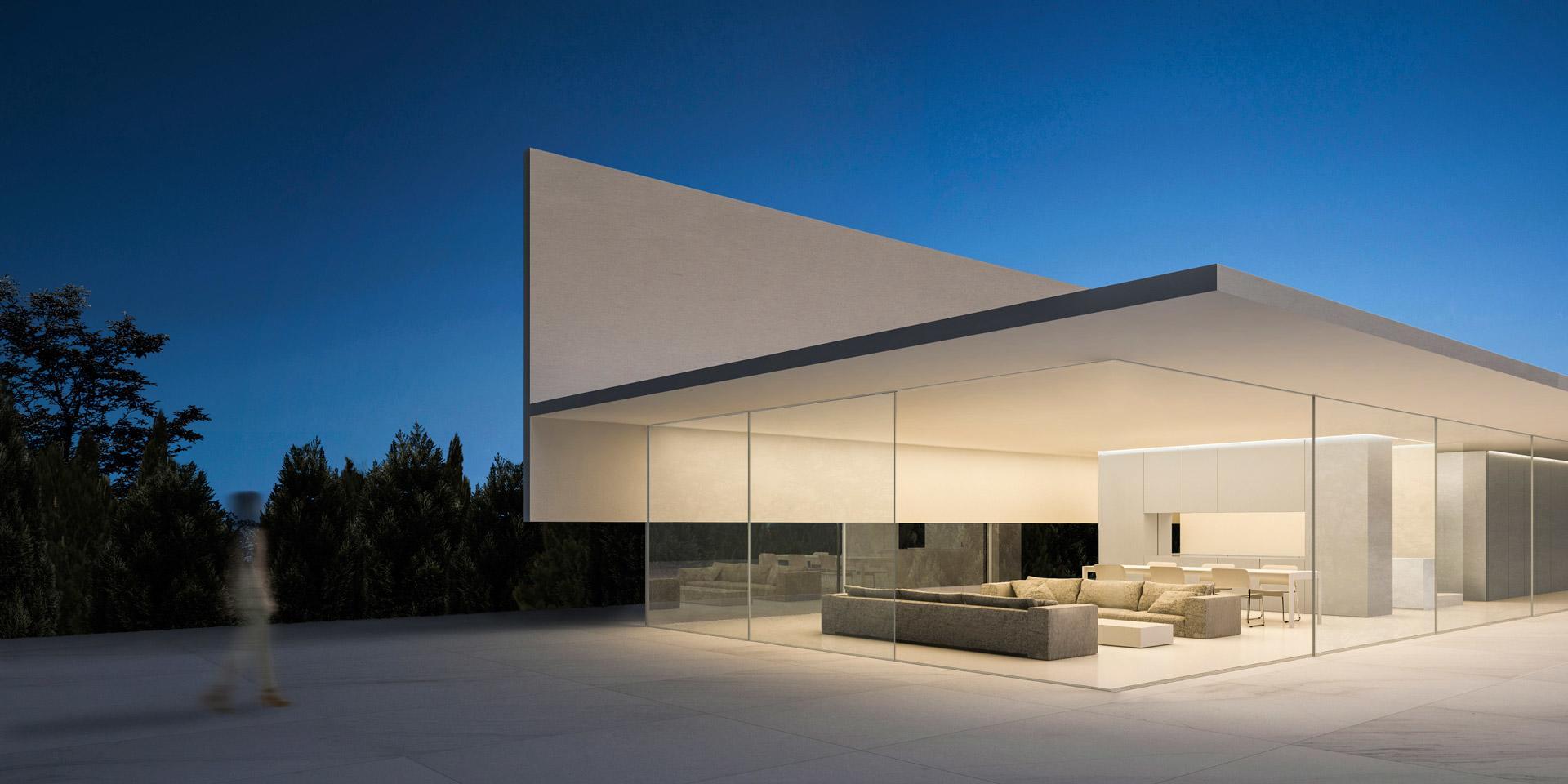 FRAN-SILVESTRE-ARQUITECTOS-VALENCIA---HOFMANN-HOUSE--IMAGE---003