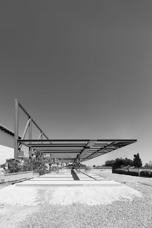 FRAN-SILVESTRE-ARQUITECTOS-VALENCIA---HOFMANN-HOUSE--UNDER-CONSTRUCTION---001