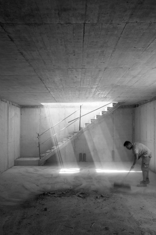 FRAN-SILVESTRE-ARQUITECTOS-VALENCIA---HOFMANN-HOUSE--UNDER-CONSTRUCTION---003