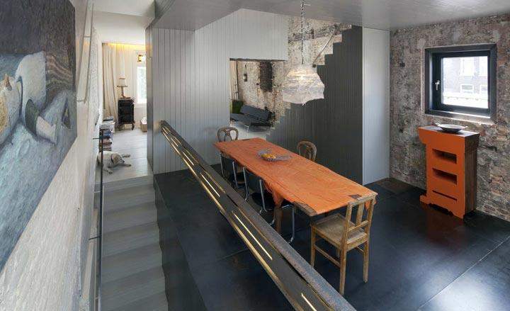 07_black-pearl-house_first
