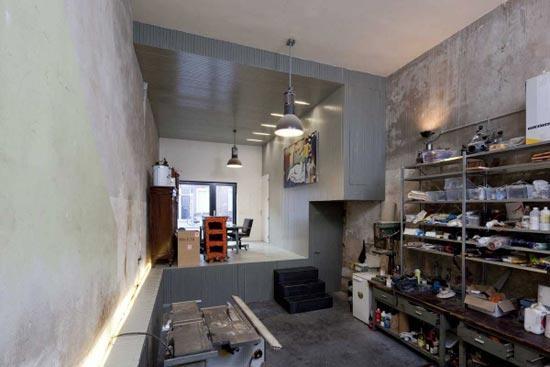 12_black-pearl-house-studio