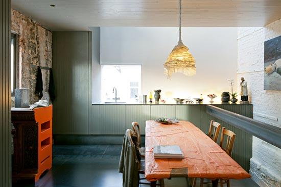14_black-pearl-house_first