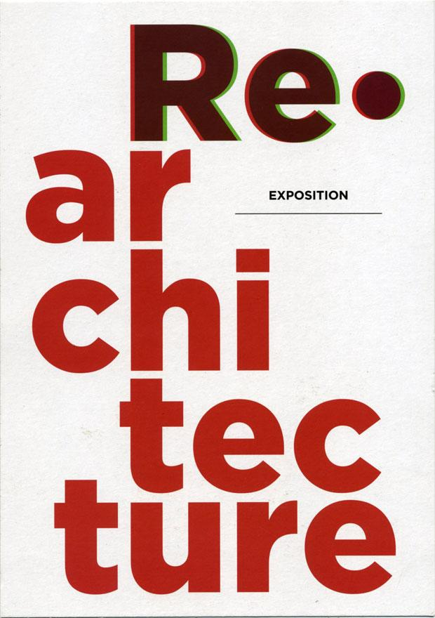 rearchitecture1