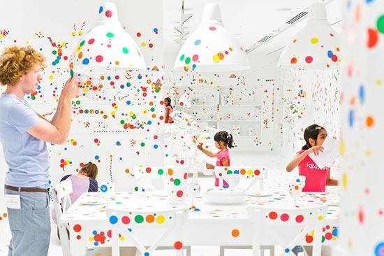 the-obliteration-room_03