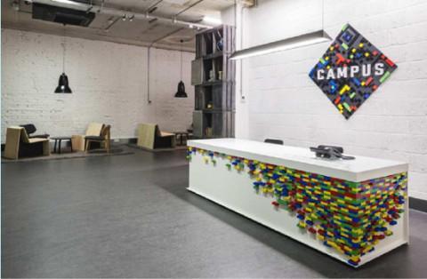 Google-Campus-by-Jump-Studios-6