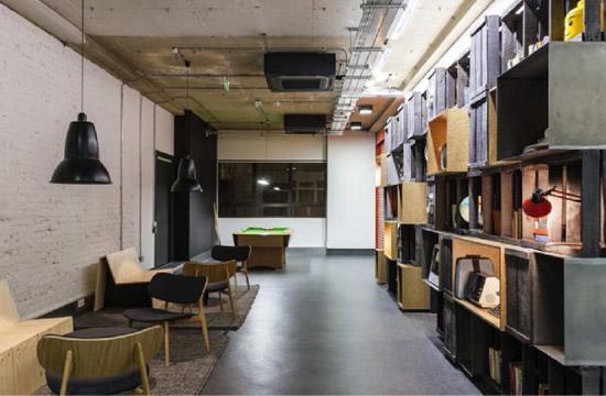 Google-Campus-by-Jump-Studios-8
