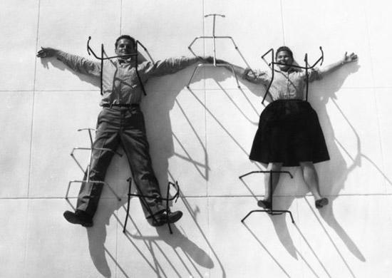 charles_and_ray_eames