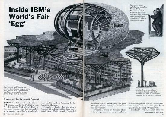 ibm-pavilion-popular-science