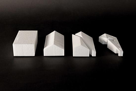 house-in-possanco-concept-models