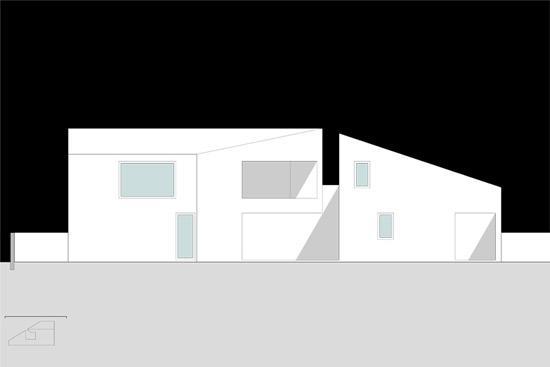 house-in-possanco-northeast-facade