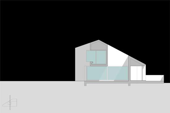 house-in-possanco-section-transversal