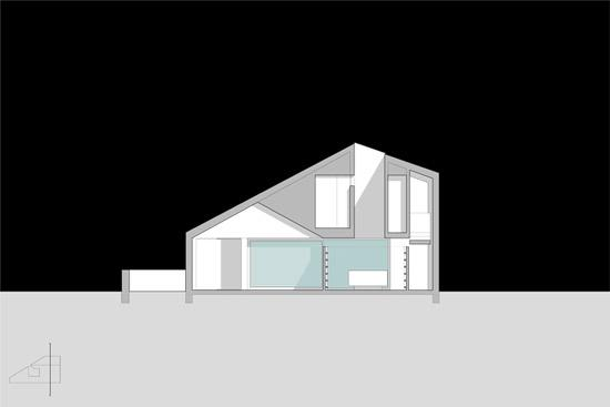 house-in-possanco-section
