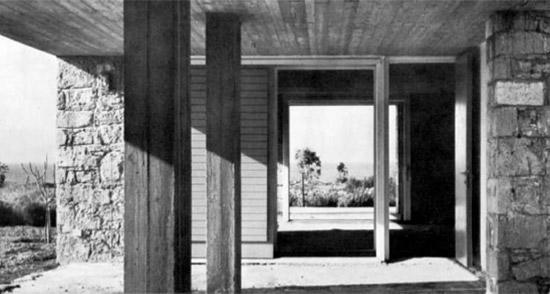 residence-with-studio-aegina-03