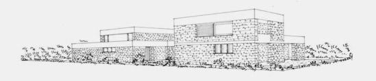 residence-with-studio-aegina-axonometric