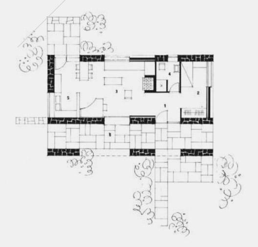 week-end-house-aegina-floorplan