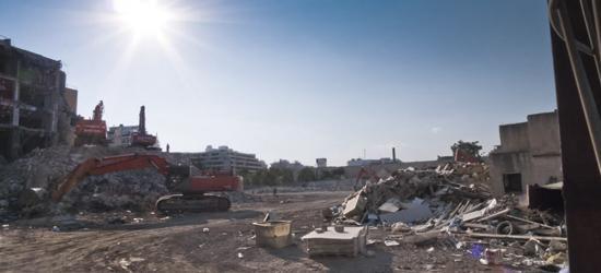 demolition-11