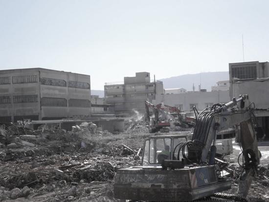 demolition-13