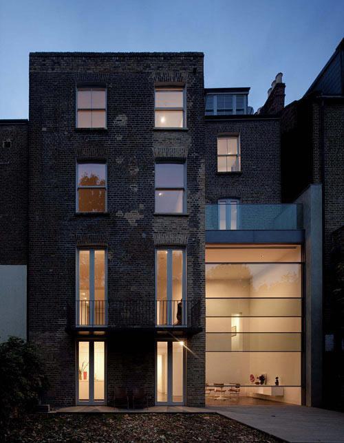 Bassett-House-06