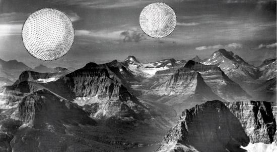 Fuller-Cloud-Structures-1962