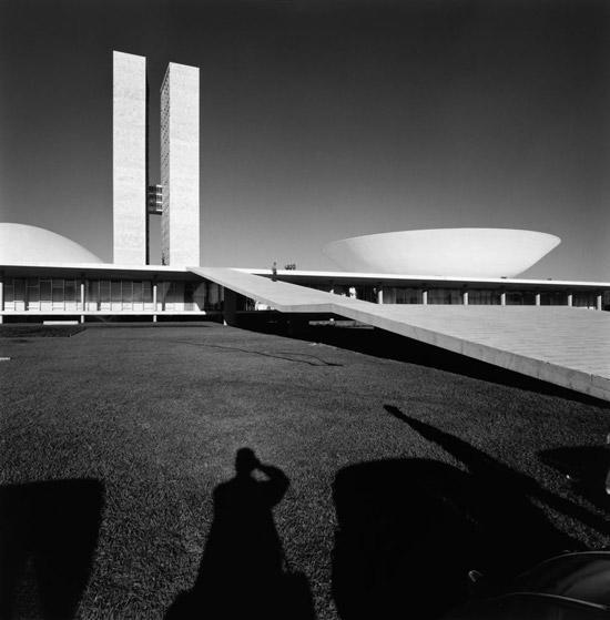 brasilia-construction-marcel-gautherot-141