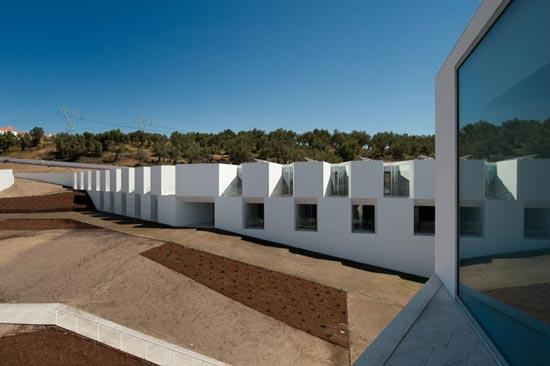 ALCACER-DO-SAL-FORM-by-Aires-Mateus-architects-photo-Fernando-and-Sergio-Guerra-01