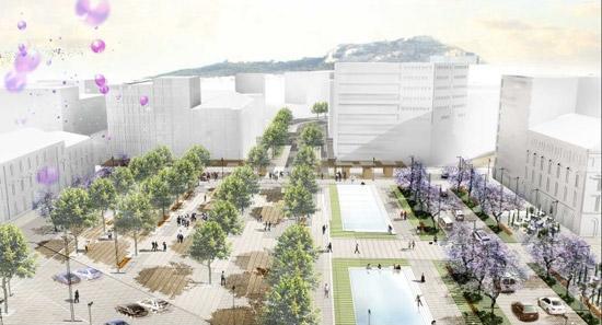 1st_prize_Omonoia-Square-View
