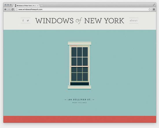 windows-of-new-york-jose-guizar-01