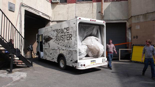 raumlabor-spacebuster-2009-07