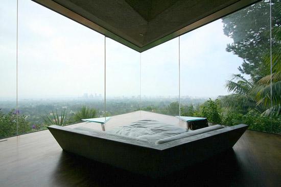 sheats-goldstein-master-bedroom