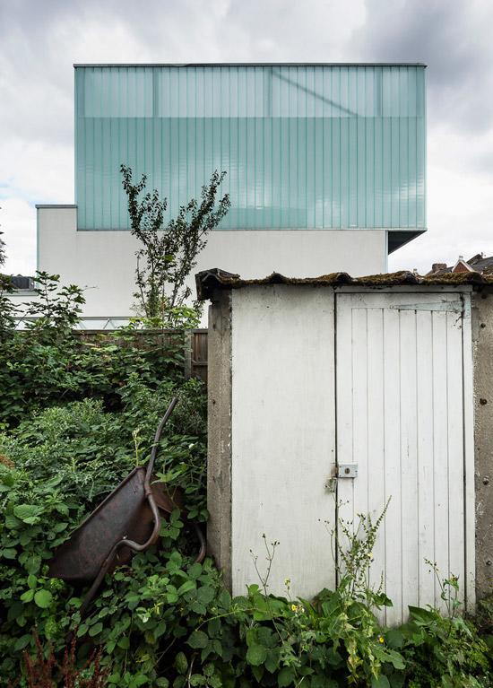 slip_house-carl_turner_architects-10