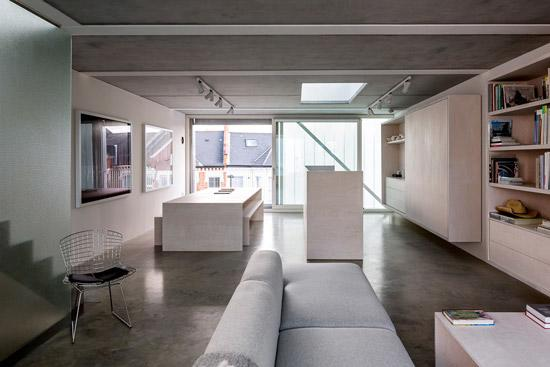 slip_house-carl_turner_architects-12