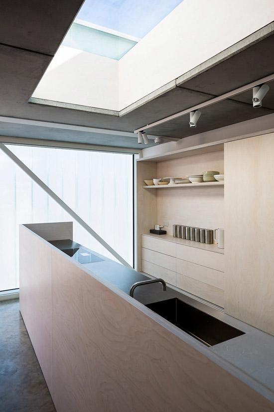 slip_house-carl_turner_architects-14