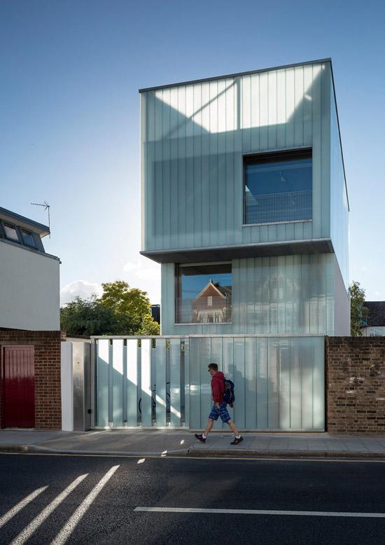 slip_house-carl_turner_architects-18