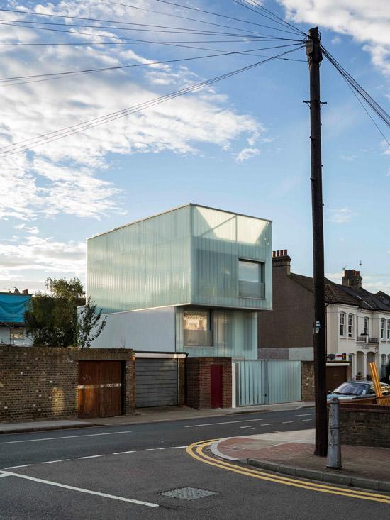 slip_house-carl_turner_architects-2