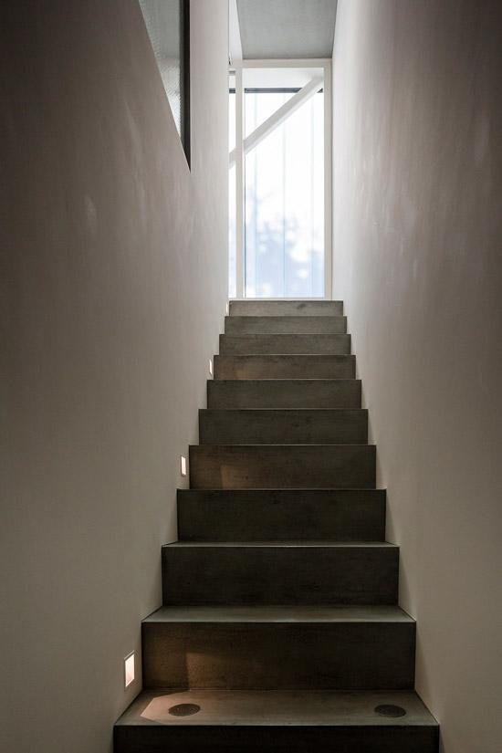slip_house-carl_turner_architects-21