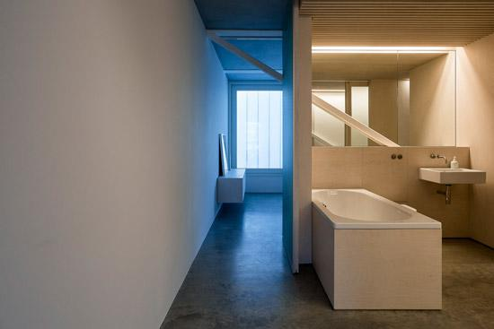 slip_house-carl_turner_architects-24