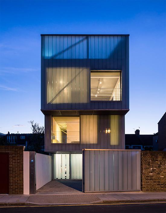 slip_house-carl_turner_architects-3