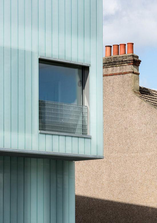 slip_house-carl_turner_architects-7