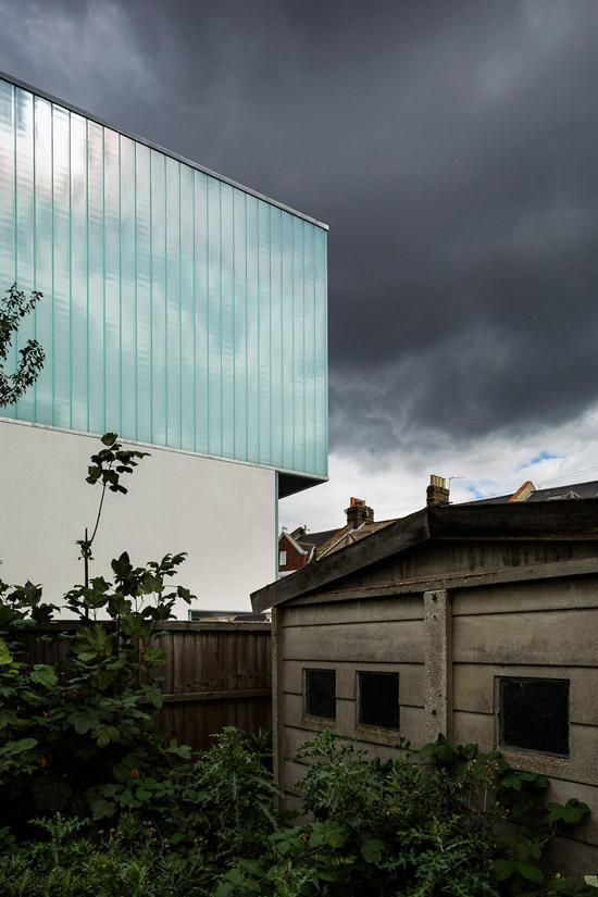 slip_house-carl_turner_architects-9