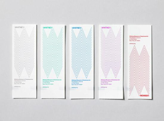 whitney_2013redesign_admissiontickets_550