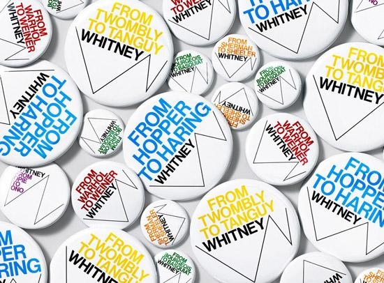 whitney_2013redesign_buttons_550