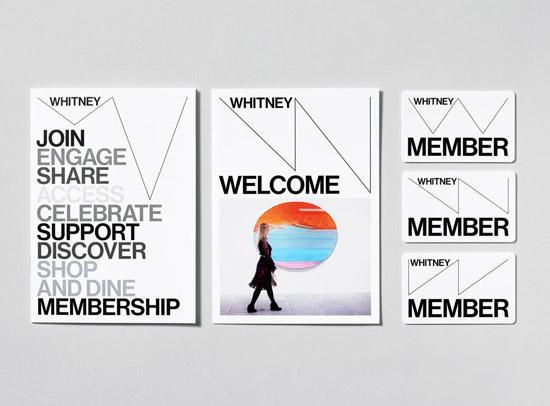 whitney_2013redesign_membership_550