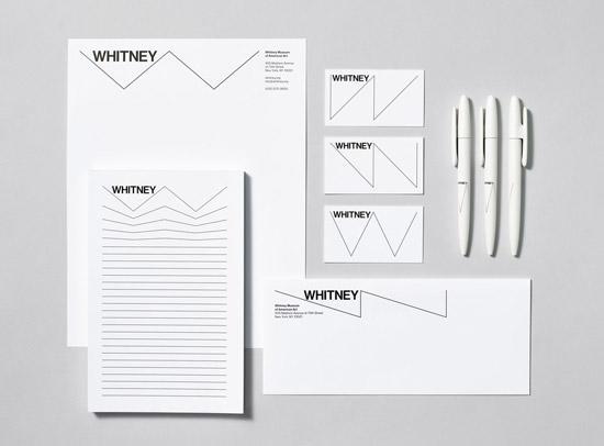 whitney_2013redesign_stationery_550
