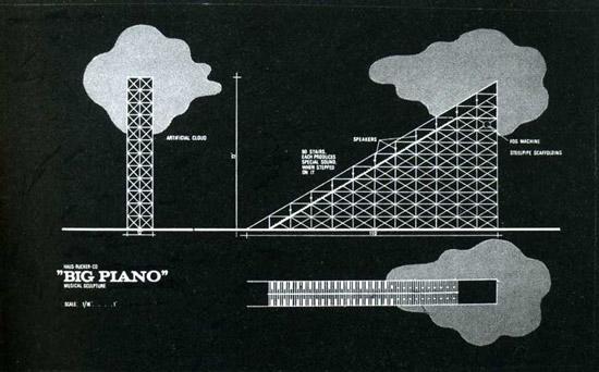 BIG-PIANO-1972-HAUS-RUCKER-CO-DRAWING