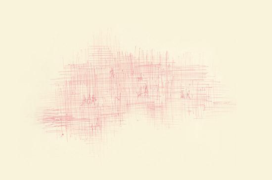 SERPENTINE-SOU-FOUJIMOTO-CONCEPT-SCHETCH-2013