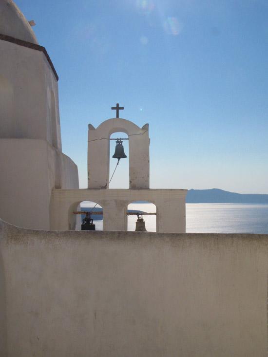 settlements-on-caldera-Fyra-Santorini-12