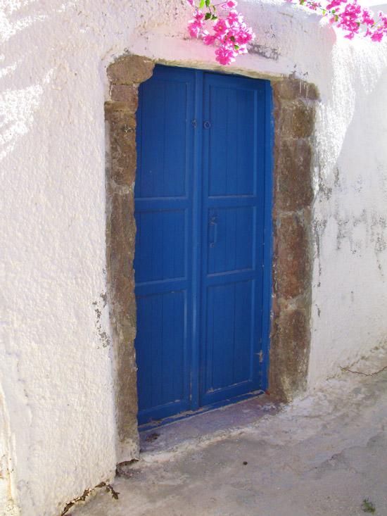 Emporio_traditional_settlement_Santorini_04